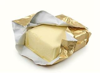 Samengestelde boters